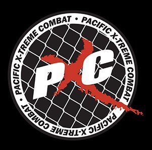 Pacific xtreme combat Mixed Martial Arts