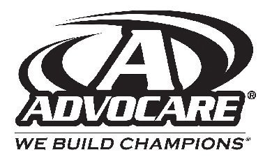 Advocare We build Champions