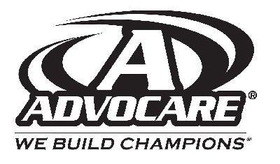 Advocare We build Champions