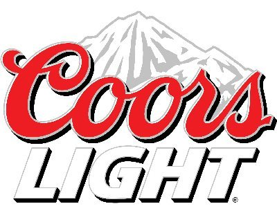 Coors Light proud sponsor of X1 World Events