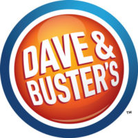 Dave and Busters Hawaii
