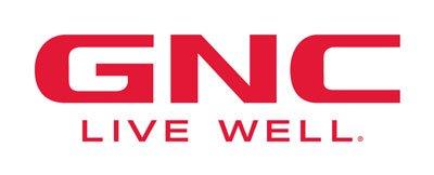 GNC-Logo-Tagline-RGB_400