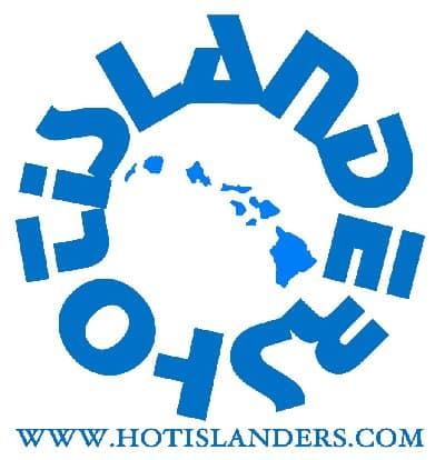 Hot Islanders