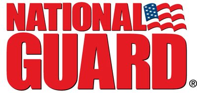 It time to Learn What your Made of Join the National Guard