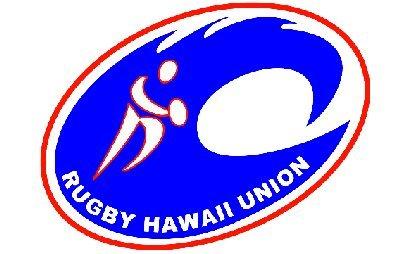 Rugby Hawaii Union