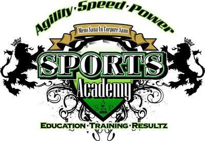 Sports_Academy_400
