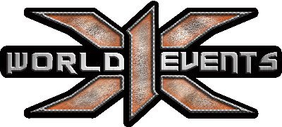 X-1 World Events Hawaii MMA at its best