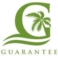 Hawaii Clothing Company