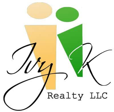 ivy k realty
