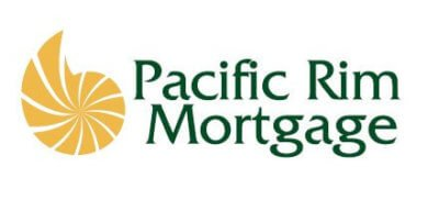 Hawaii's Trusted Mortgage Experts