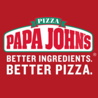 Papa Johns Pizza and Food Delivery Hawaii