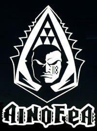Ainofea_logo