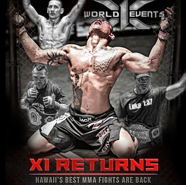Buy Tickets to X1 Returns Here or at Ticketmaster