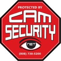 CAM SECURITY: SPECIALIZING IN SECURITY CAMERA AND ALARM SYSTEMS FOR HOME OR BUSINESS