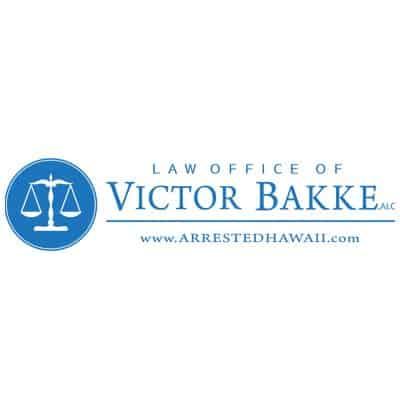 Honolulu Criminal Defense Attorney