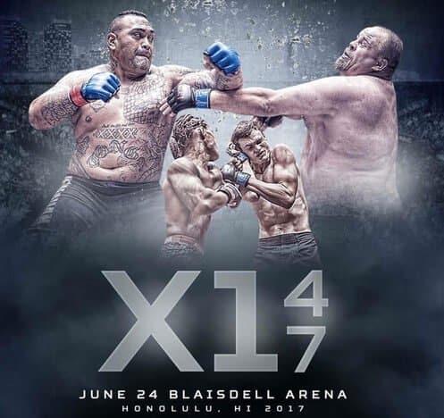 X1 World Events