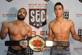 David Douglas Vs Sale Sproat ( X1 World Events Champion ) Pro 185lbs X1 World Title Defense 5X5 Minute Rounds