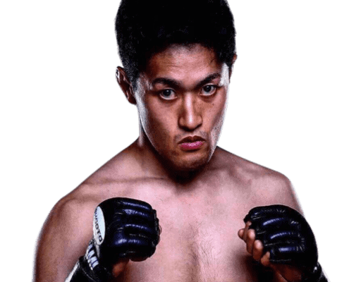 Konmei Kimura
