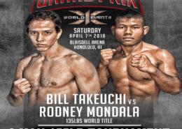 X1 world events fight #49 Grad Prix MMA Fights