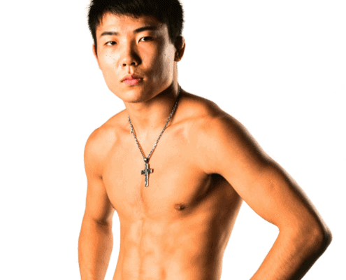Yuto Sekiguchi