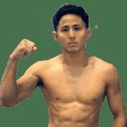 Michael Nakagawa