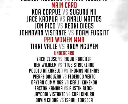 X1#51flyerBACK-2-700 fightcard