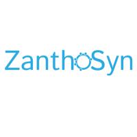 ZanthoSyn - Astaxanthin
