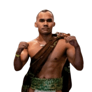 Pololu Nakanelua