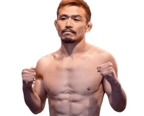 Taiki Tsuchiya