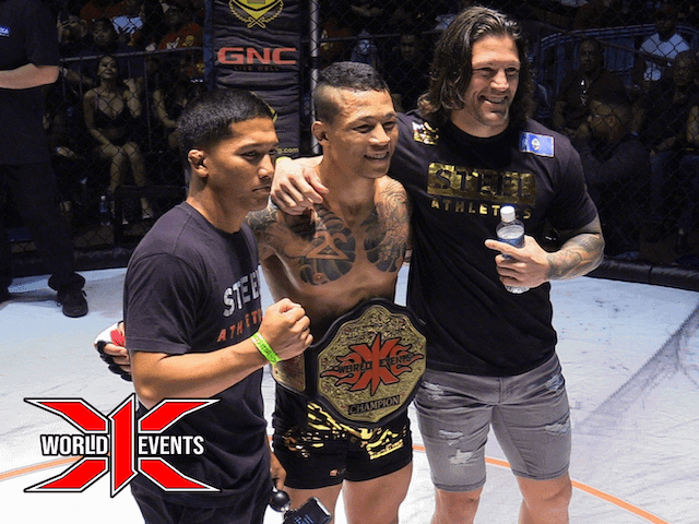 2-Ricky-Camp-from-Guam-new-135lb-X1-World-champion